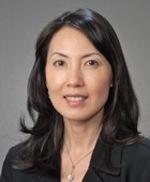 Jennifer M Park   M.D.