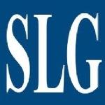 Stanley Laman Group