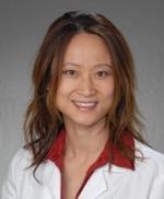 Ju-an Lin   M.D.