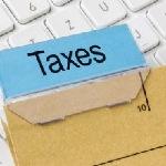 DK Tax Service