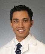 Joseph S Chan   M.D.