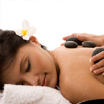 A New Day Massage & Foot Spa