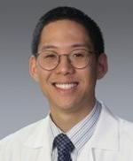 Alexander D Wong   M.D.