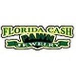 Florida Cash Inc