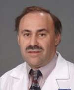 Scott M Steiglitz   M.D.