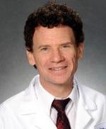 Dwight S Bell   M.D.