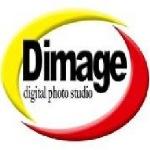 Dimage Digital Photo Studio