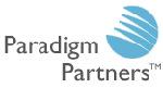 Paradigm Partners