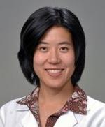 Jacqueline K Okada   M.D.