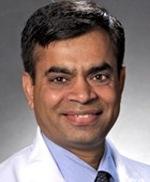 Dinesh K Patel   M.D.