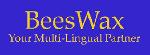 BeesWax Europe