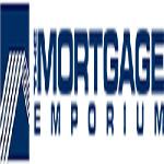 The Mortgage Emporium Corporation