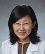 Alice Lim   M.D.