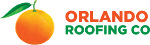 Orlando Roofing Co.