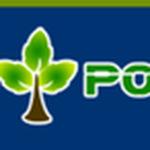 Power Tree Corp