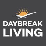 Daybreak Living