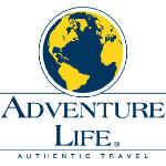 Adventure Life Reviews
