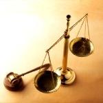 Israel Parra Attorney At Law
