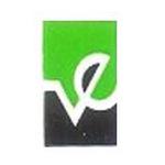 Ved Enterprises