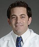 Adam Schwartz   M.D.