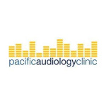 Pacific Audiology Clinic