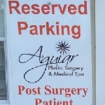 Aguiar Plastic Surgery & Medical Spa