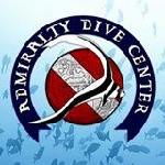 Admiralty Dive Center