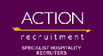 Action Recruitment