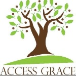 Access Grace Counseling & Psychotherapy