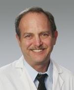 Alan J Karpman   M.D.