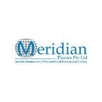 Meridian Plastics