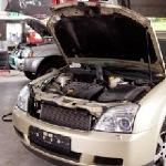 Dan's Auto Sales & Repair