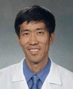 Dean Peng   M.D.