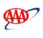 AAA - Eugene Service Center
