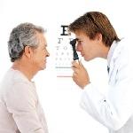 Texas City Eye Consultants