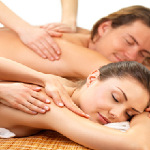 Ageless Massage