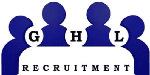 GHL Recruitment