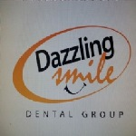 Dazzling Smile Dental Group