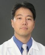 Albert J Lin   M.D.