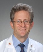 Adam B Howard   M.D.