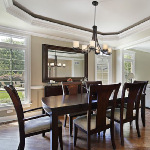 Quality Furniture Refinishing