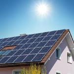 Air1.Solar
