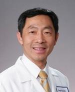 Joseph Chan   M.D.