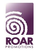 Roar Promotions