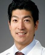 Abraham G Lin   M.D.