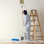 Bayview Building Services
