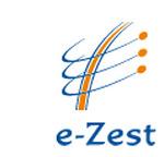 e-Zest Solutions Ltd.
