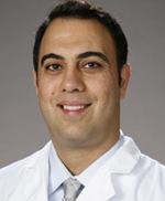 Joel A Moradkhani   M.D.