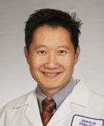Adrian K Yee   M.D.