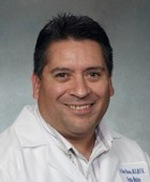 Alejandro Rios-ramos   M.D.